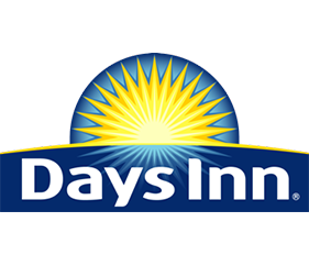 Days Inn St. Catharines logo