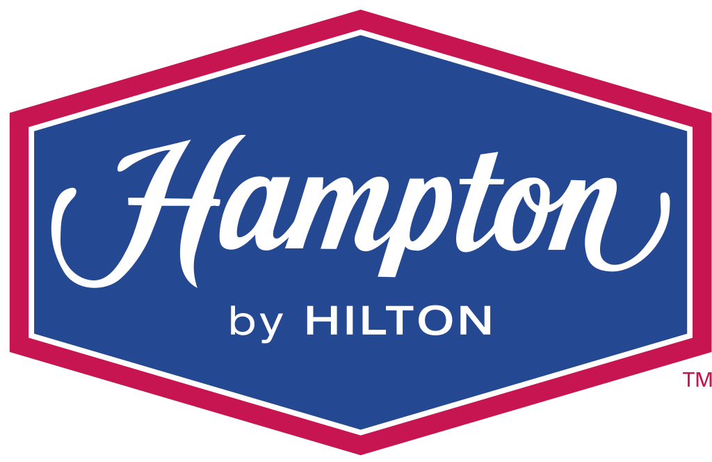 Hampton Inn St. Catharines logo
